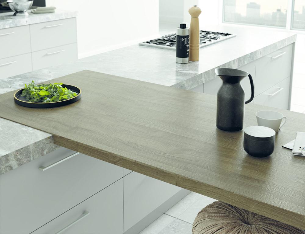 Marvelous Vivo Matt Anthracite Kitchens Birmingham Krypton Kitchens Interior Design Ideas Gentotryabchikinfo